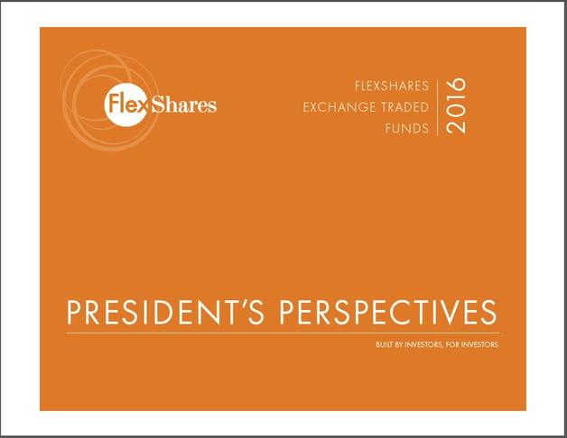 2017PresidentsPerspectivePic.jpg