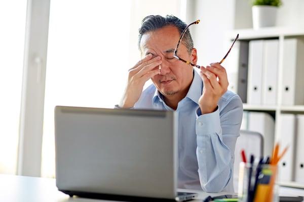 bigstock-business-overwork-deadline-a-185531653