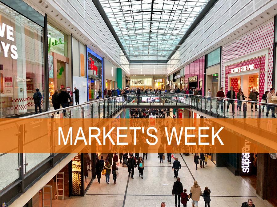 Blog Image- Weekly Market