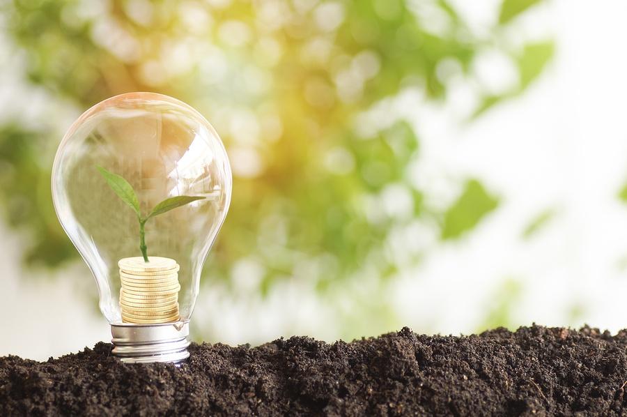 ESG Blog Post 1.jpg