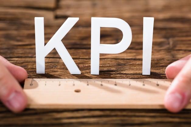 KPIs2.jpg