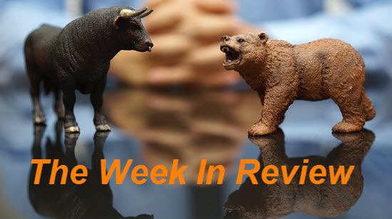 WeekInReviewBlogPic.jpg