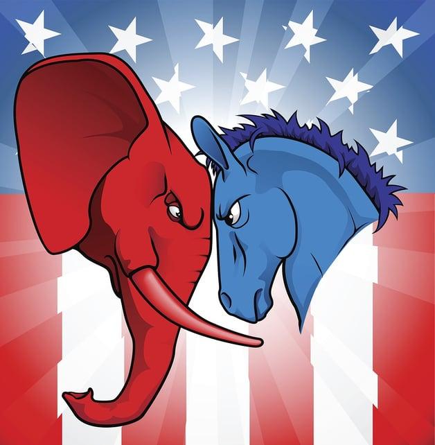 bigstock-American-Politics-17436200.jpg
