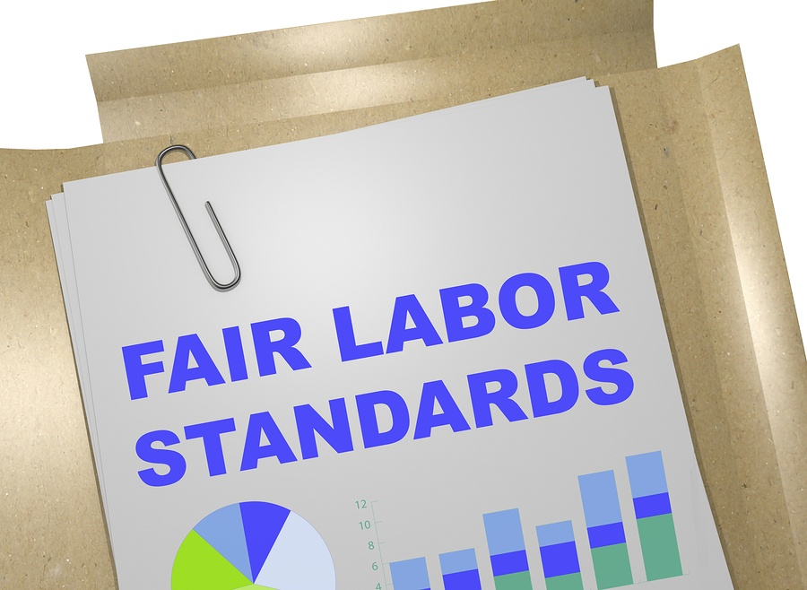 bigstock-Fair-Labor-Standards--Busines-173863771.jpg