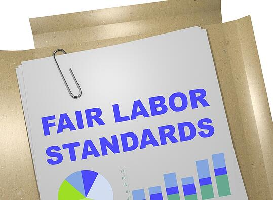 bigstock-Fair-Labor-Standards--Busines-173863771.jpg