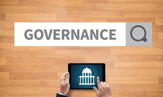 bigstock-Governance-And-Government-Buil-150114563.jpg