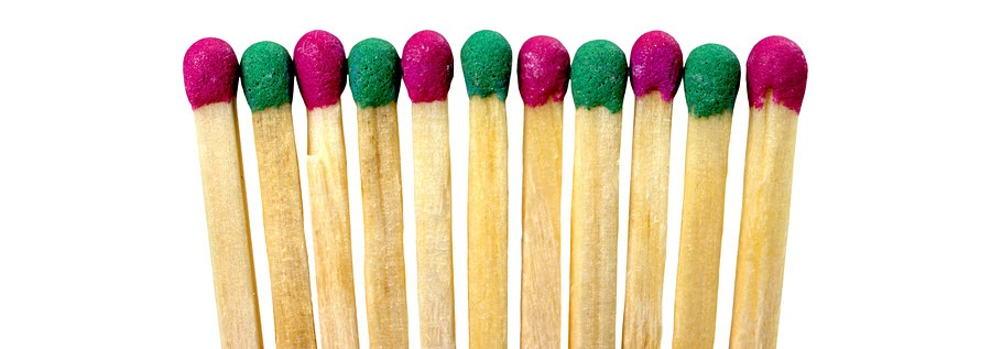 bigstock-Match-Different-Colors-On-A-Wh-188310250 Narrow.jpg