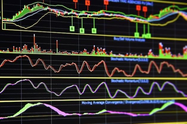 charts-of-financial-stocks.jpg
