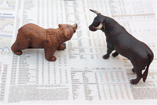 real-estate-etf-bear-bull.jpg