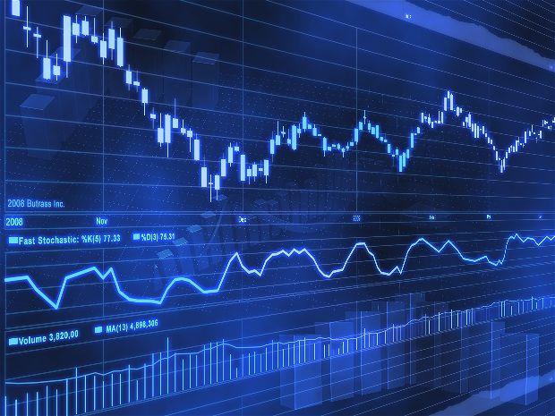 real-estate-portfolio-graph.jpg
