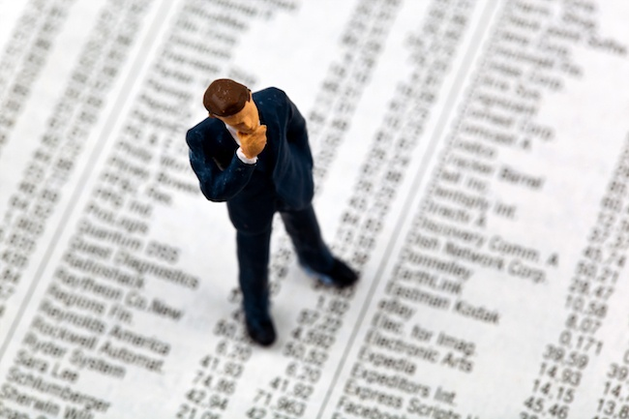 stock-broker-figurine.jpg