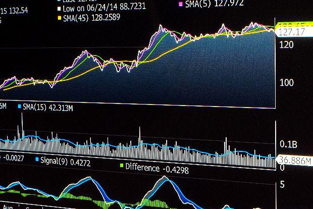 stock-chart-etf-portfolio.jpg