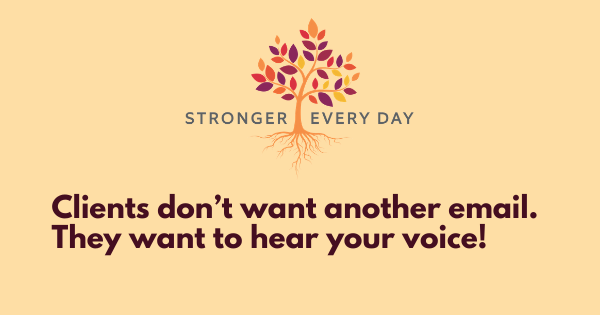 Copy of Stronger Every Day - FlexShares-1