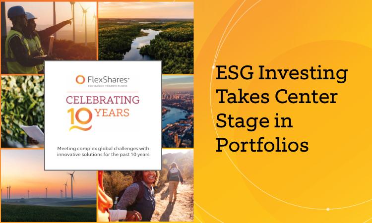 ESG Investing Takes Center Stage in Portfolios v4@2x