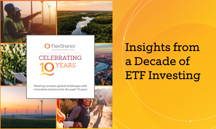 Insights from a Decade of ETF Investing v4@2x