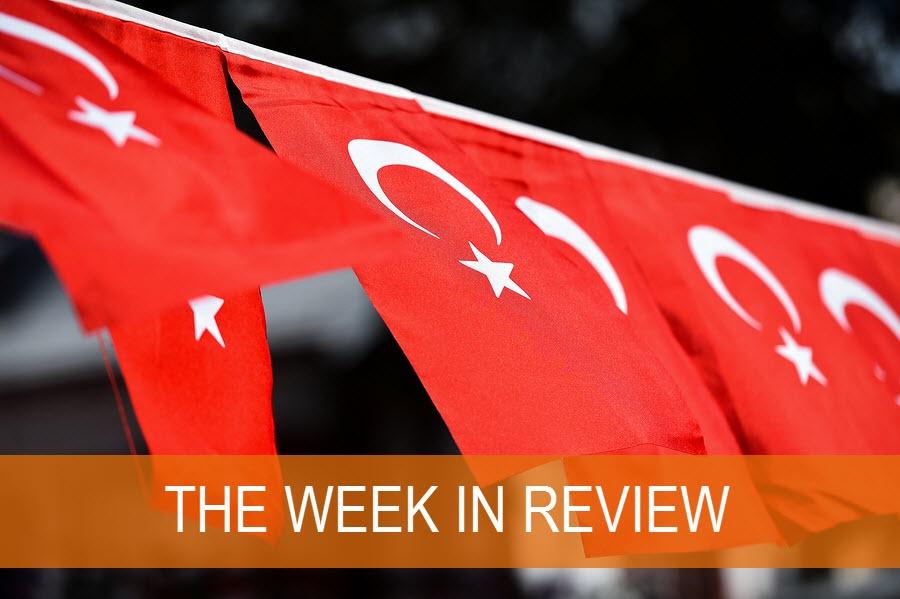 TurkeyFlags (1)