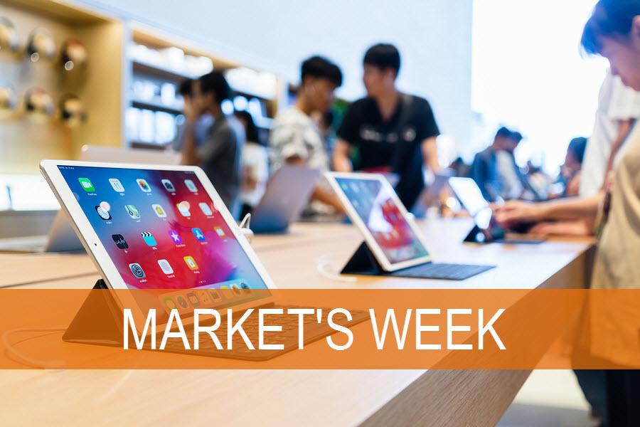 weekly blog post 22arp2019