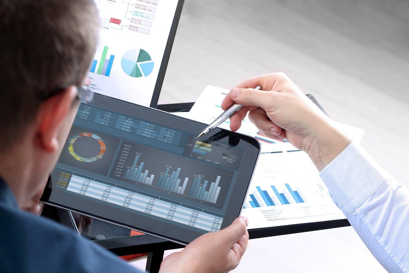 bigstock-Business-Concept-Desktop-Comp-336309055