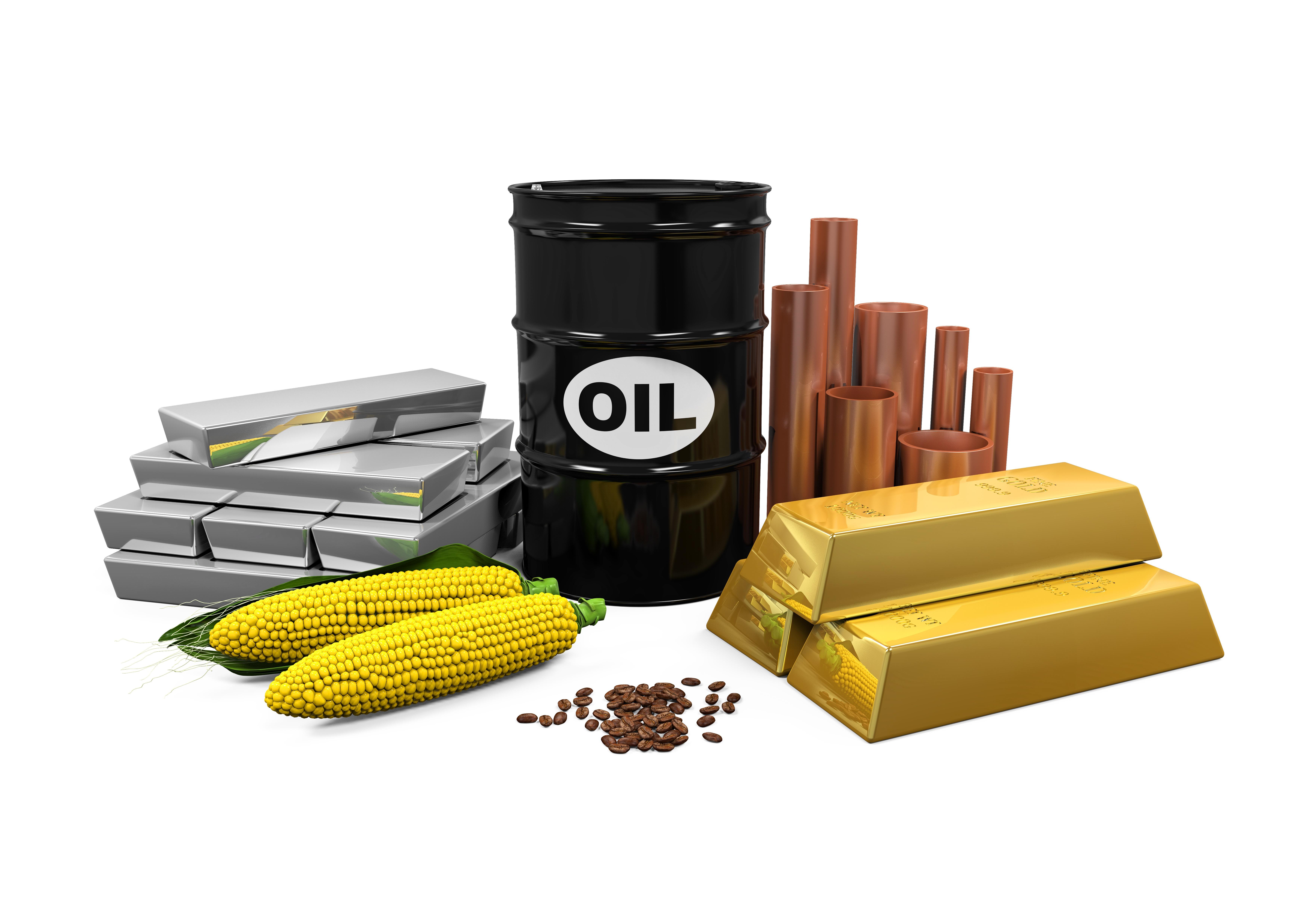 bigstock-Commodities--Oil-Gold-Silve-100584635.jpg