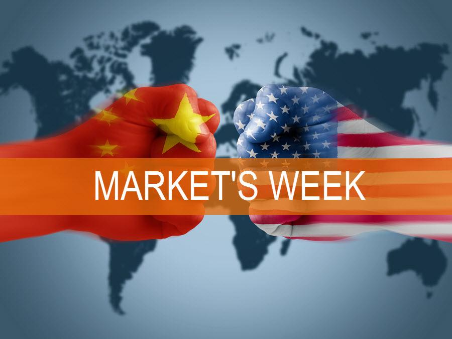 bigstock-Us--China-Trade-War-Boxing-F-252887971