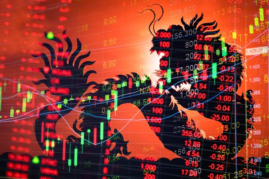 bigstock-China-Stock-Market-Graph-Ticke-167431472.jpg