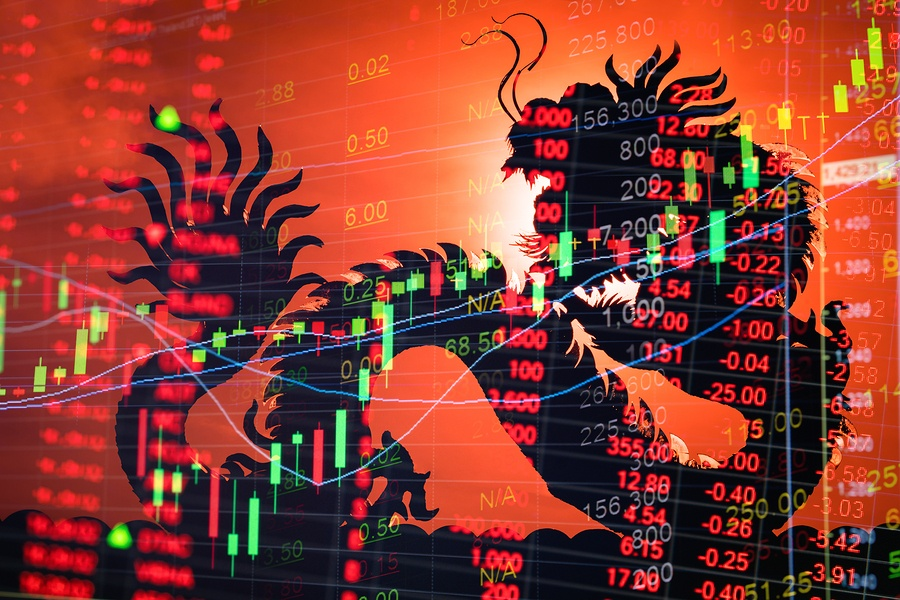 bigstock-China-Stock-Market-Graph-Ticke-167431472.jpg