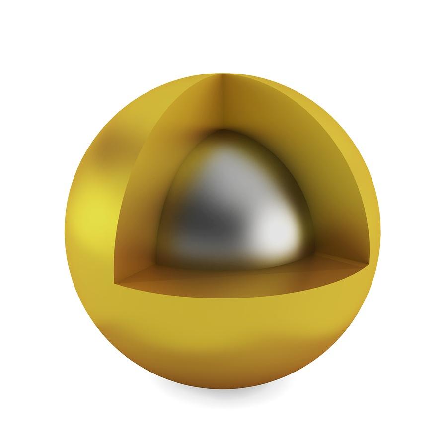 bigstock-Cross-Section-Of-Sphere-54377012.jpg