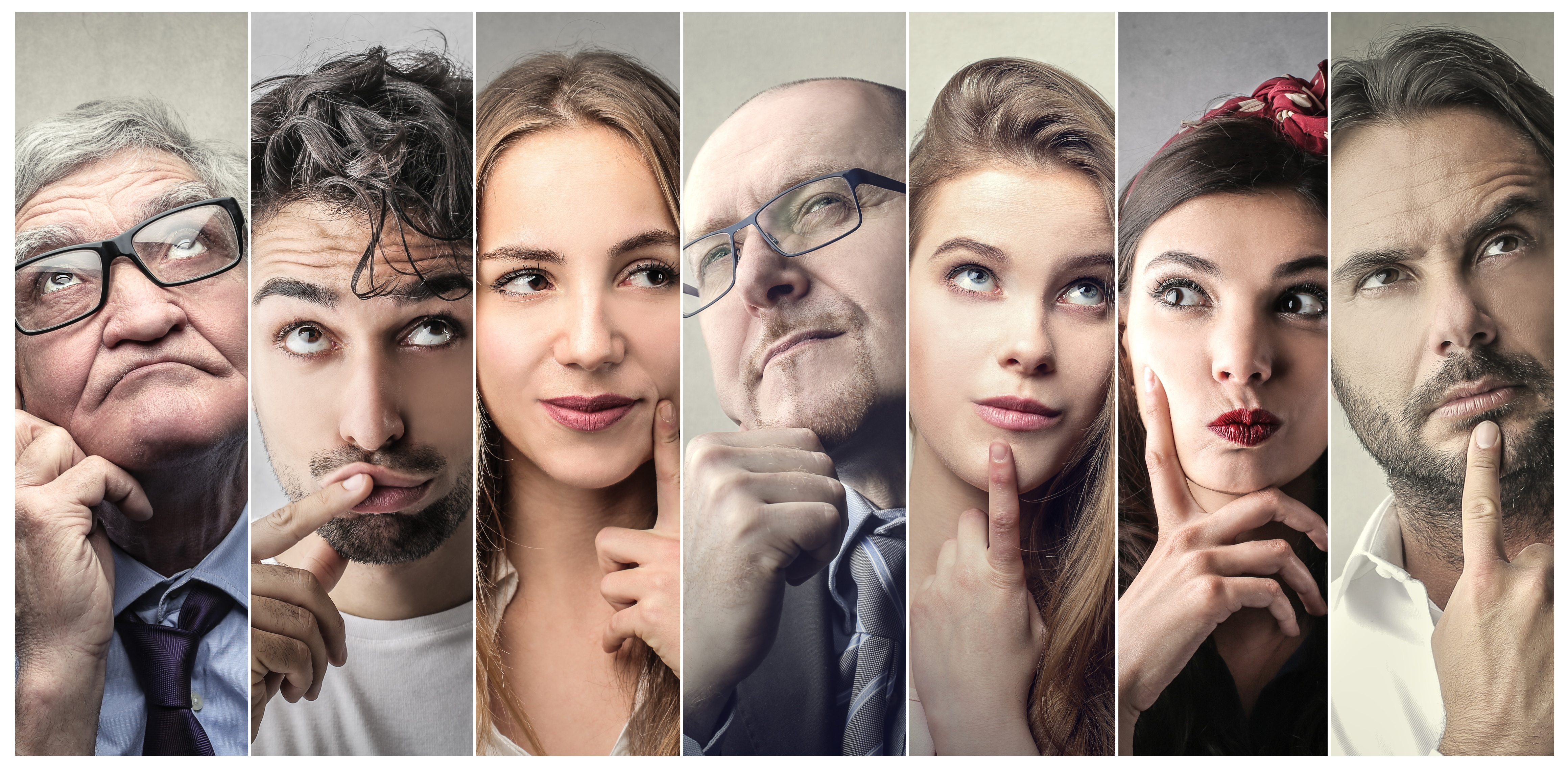 bigstock-Portraits-of-people-thinking-93468875.jpg