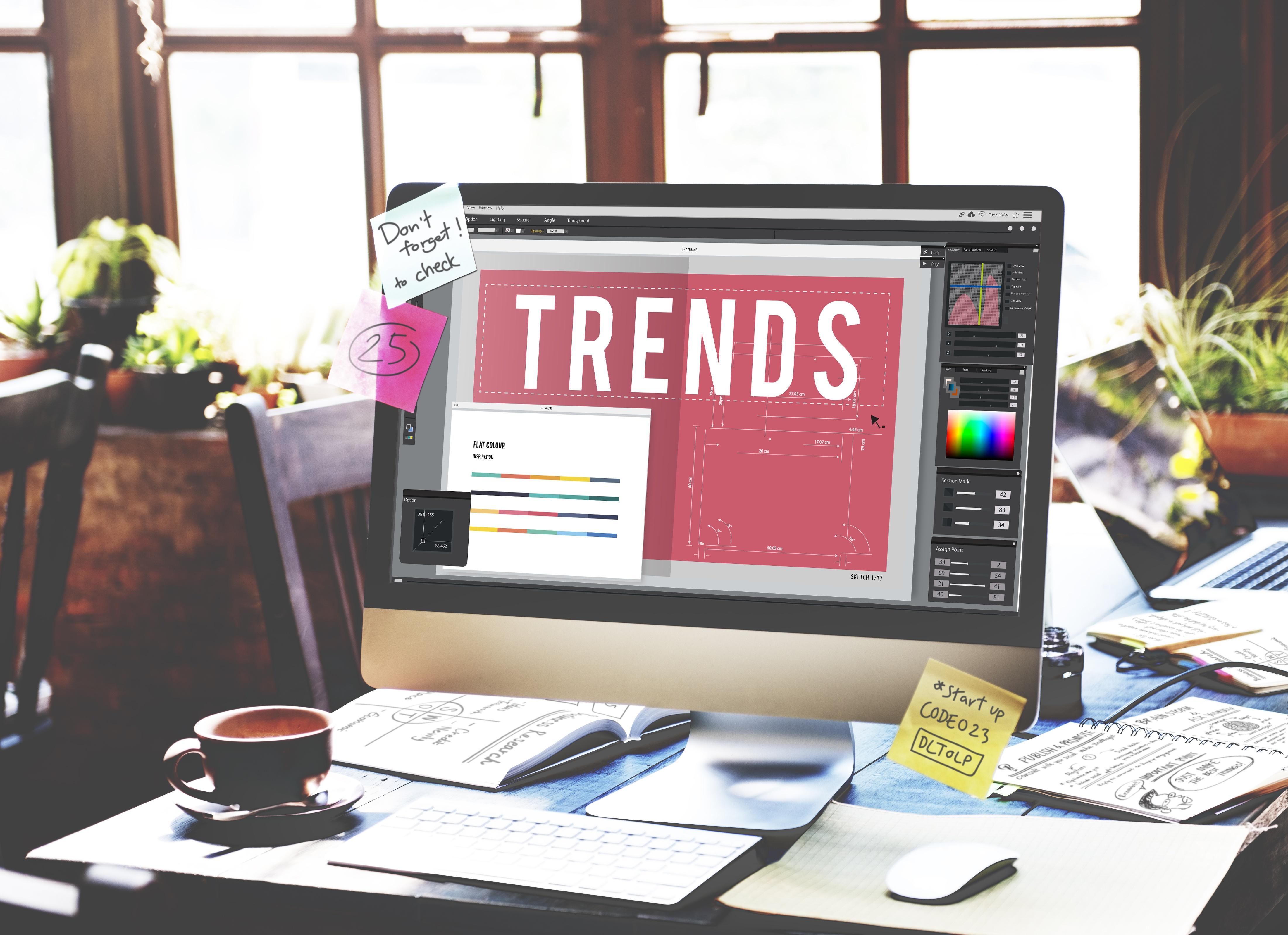 bigstock-Trends-Trend-Trending-Trendy-F-121678844.jpg
