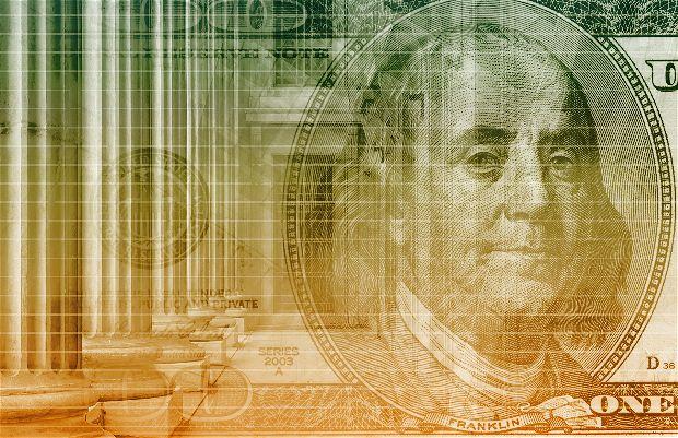 smart-beta-money.jpg