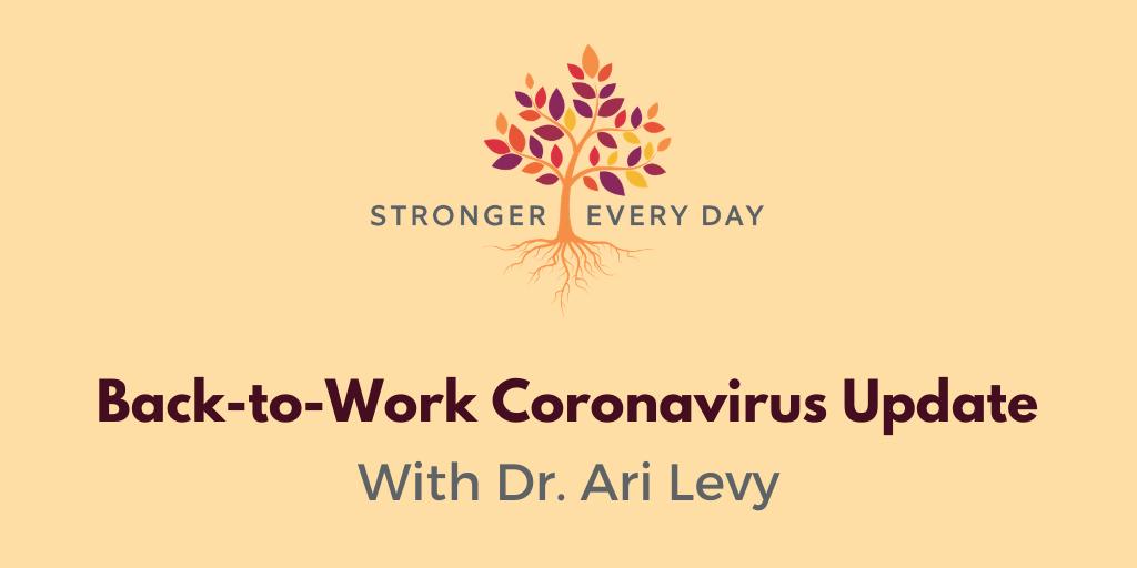 Copy of Copy of Copy of Copy of Stronger Every Day - FlexShares (7)