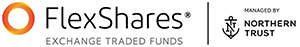 FlexShares Advisor