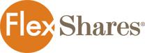 FlexShares Advisor Site