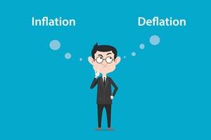 InflationBlogPic.jpg