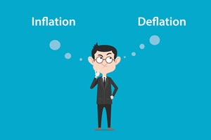 InflationBlogPic.jpg