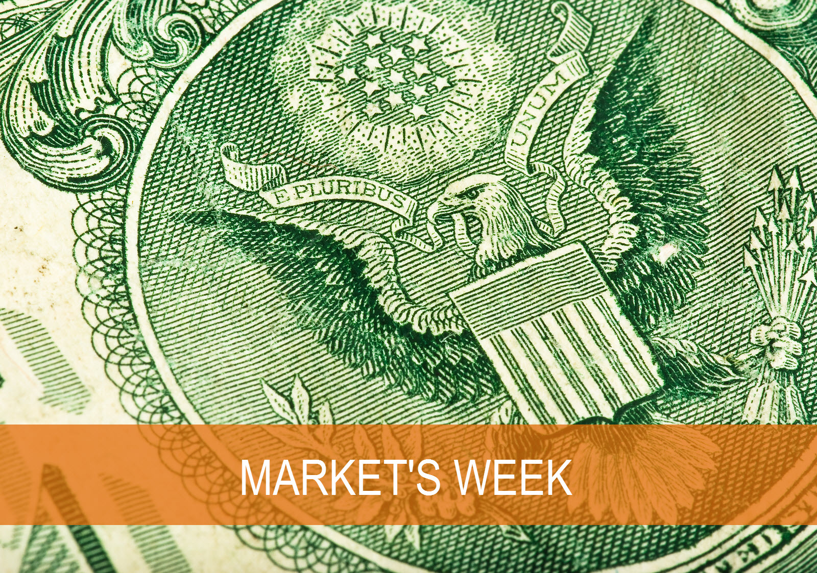 MarketsWeekPic_04Feb2019