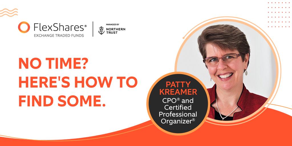 Patty Kreamer (1)