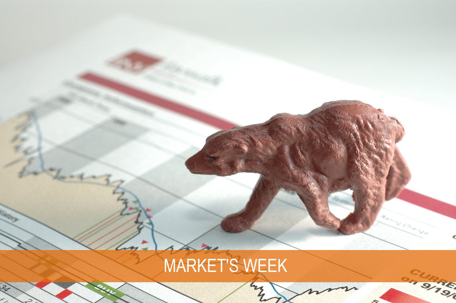 bigstock-Bear-Market-29OctBlog